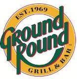 Ground Round image.